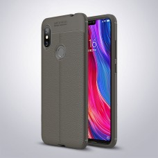 كفر شاومي ريدمي نوت 6 برو Redmi Note 6 P...