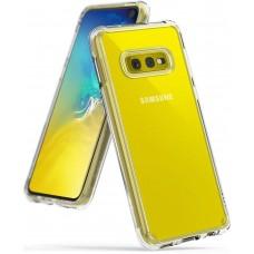 كفر جالكسي اس 10 إي Galaxy S10e ماركة ري...