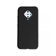 كفر فيفو اس 1 برو Vivo S1 Pro, مرن بالكا...