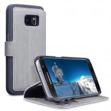 جراب جالكسي اس 7 Galaxy S7 ماركة تيرابين...