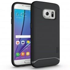 كفر جالكسي اس 7 Galaxy S7 ماركة توديا TU...