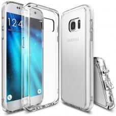 كفر جالكسي اس 7 Galaxy S7 ماركة رينجكي R...