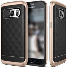 كفر جالكسي اس 7 Galaxy S7 ماركة كيسولوجي...