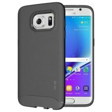 كفر جالكسي اس 7 ايدج Galaxy S7 Edge مارك...