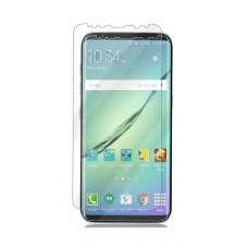 واقي شاشه -استكر- جالكسي اس 8 Galaxy S8 ...