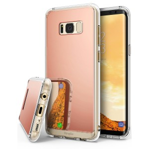 كفر جالكسي اس 8 Galaxy S8 ماركة رينجكي R...
