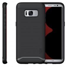 كفر جالكسي اس 8 Galaxy S8 ماركة توديا TU...