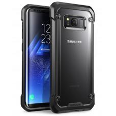 كفر جالكسي اس 8 Galaxy S8 ماركة سبكيس Su...