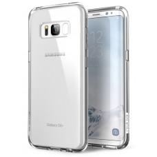 كفر جالكسي اس 8 بلس Galaxy S8 plus ماركة...