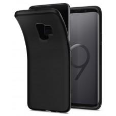كفر جالكسي اس 9 Galaxy S9 ماركة سبايجن S...