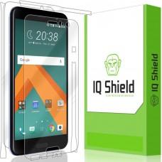 واقي شاشه -استكر- اتش تي سي يو 11 HTC U1...