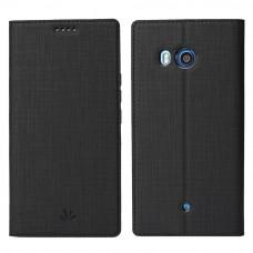 جراب اتش تي سي يو 11 HTC U11 ماركة فيلي ...