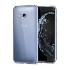 كفر اتش تي سي يو 11 HTC U11 ماركة توب اي...