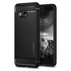 كفر اتش تي سي يو 11 HTC U11 ماركة سبايجن...
