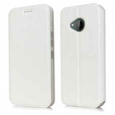 جراب اتش تي سي يو 11 بلس HTC U11 Plus ما...