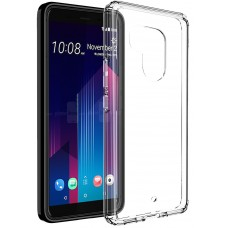 كفر اتش تي سي يو 11 بلس HTC U11 Plus صلب...
