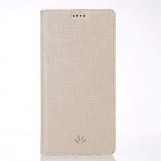 جراب اتش تي سي يو 12 بلس HTC U12 Plus مح...