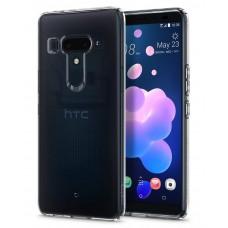 كفر اتش تي سي يو 12 بلس HTC U12 Plus مار...