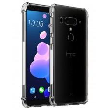 كفر اتش تي سي يو 12 بلس HTC U12 Plus مرن...