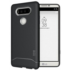 كفر ال جي في 20 LG V20 ماركة توديا TUDIA...