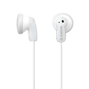سماعات داخل الأذن سلكية ماركة سوني Sony,...