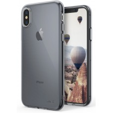 كفر ايفون اكس / اكس اس iPhone X / XS مار...