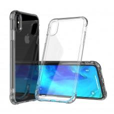 كفر ايفون اكس / اكس اس iPhone X / XS مرن...
