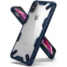 كفر ايفون اكس اس ماكس iPhone XS Max مارك...