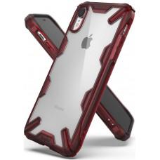 كفر ايفون اكس آر iPhone XR ماركة رينجكي ...