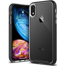 كفر ايفون اكس آر iPhone XR ماركة كيسولوج...