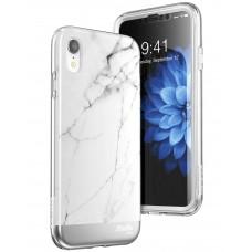 كفر ايفون اكس آر iPhone XR ماركة سبكيس S...
